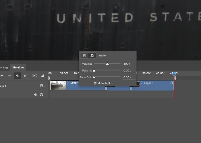 how-to-edit-video-in-photoshop-05