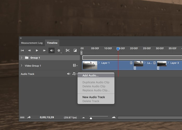 how-to-edit-video-in-photoshop-07
