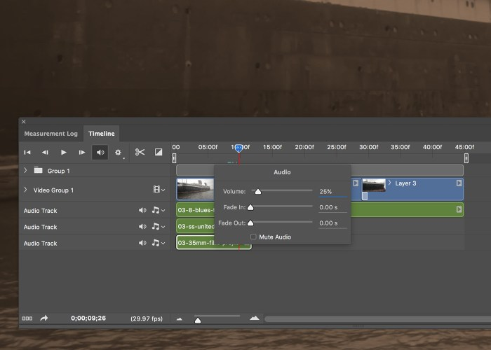 how-to-edit-video-in-photoshop-09c