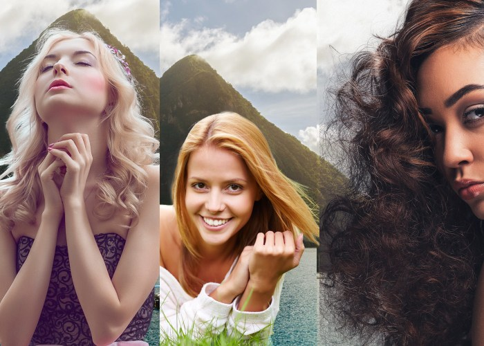 how-to-select-difficult-hair-photoshop-advanced-11