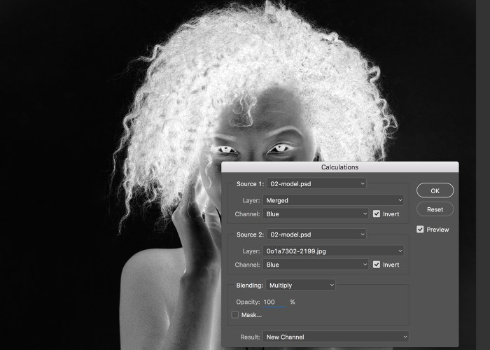 how-to-select-hair-photoshop-easily-02