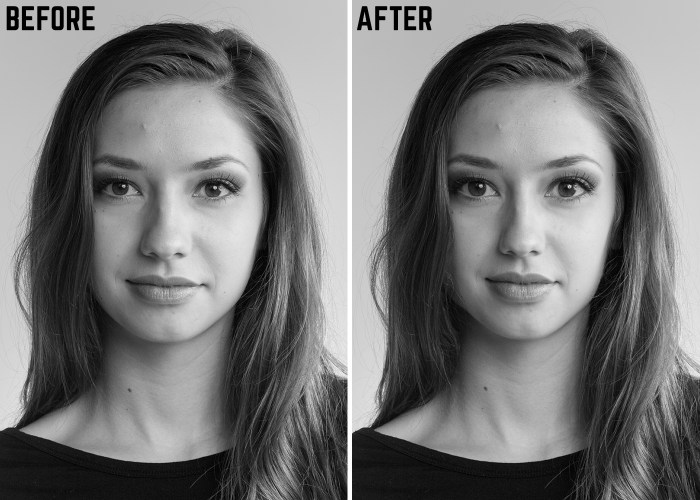 look-thinner-photoshop-how-to-liquify-03b