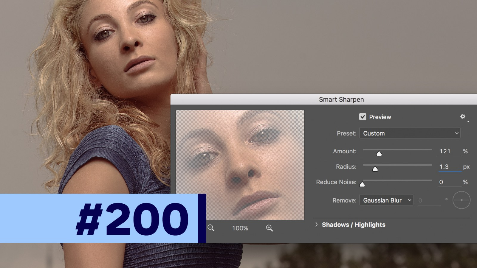 how-to-retouch-photoshop-sharpening