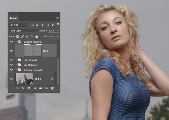 how-to-retouch-dodging-burning-photoshop-tutorial-01