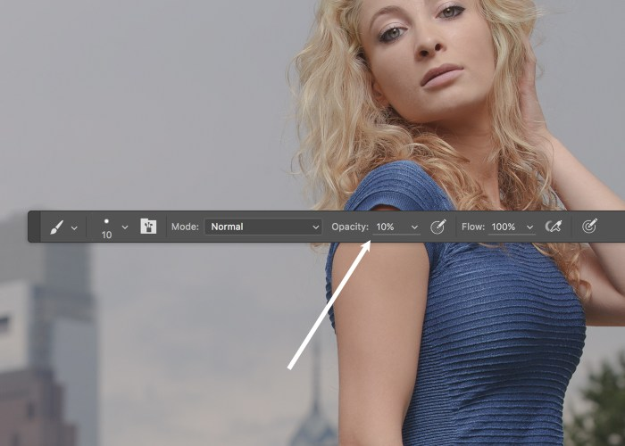 how-to-retouch-dodging-burning-photoshop-tutorial-03