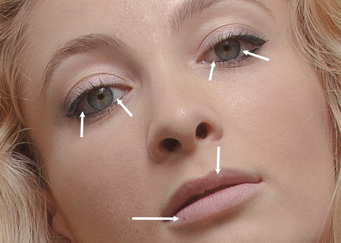 how-to-retouch-eyes-lips-01