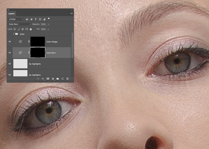 how-to-retouch-eyes-lips-05
