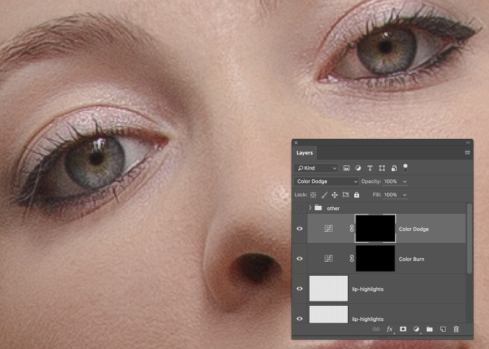 how-to-retouch-eyes-lips-06