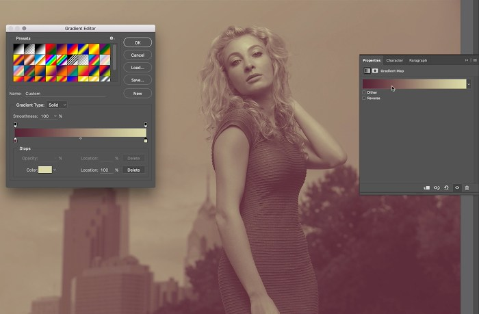 how-to-retouch-images-photoshop-03