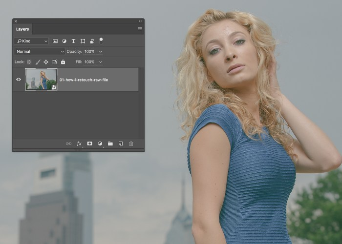 how-to-retouch-photos-camera-raw-05b