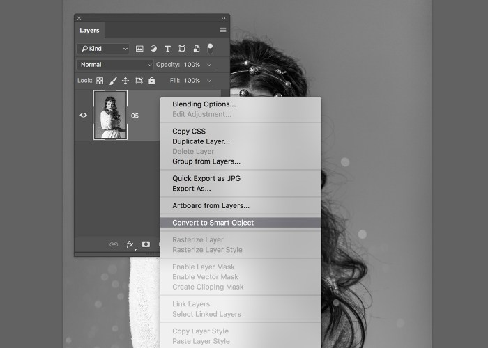 how-to-sharpen-photoshop-01a