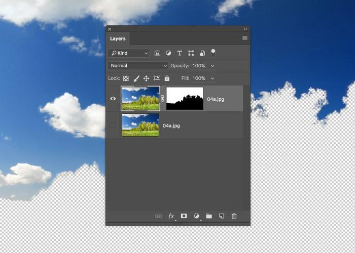 replace-sky-photo-grow-similar-07b