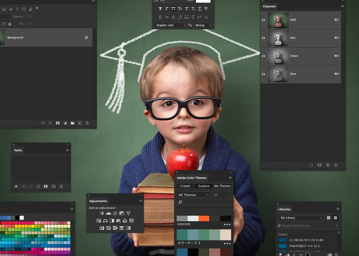 01-15-beginner-steps-to-mastering-photoshop-cc