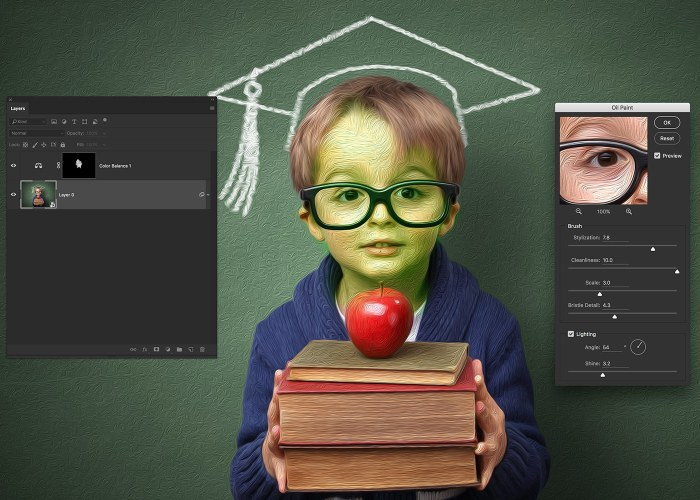 11-15-beginner-steps-to-mastering-photoshop-cc