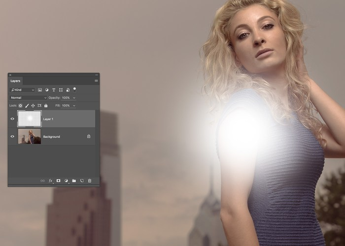 how-to-retouch-lens-flare-digital-light-01