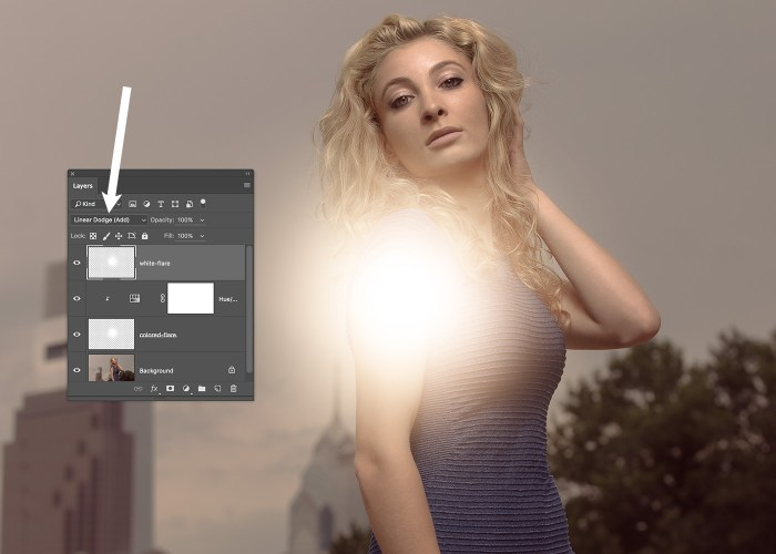 how-to-retouch-lens-flare-digital-light-04a