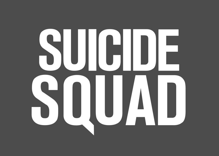 01-how-to-make-suicide-squad-text-effect
