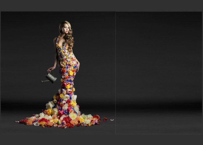 02-pixel-fragmentation-dispersion-effect-photoshop