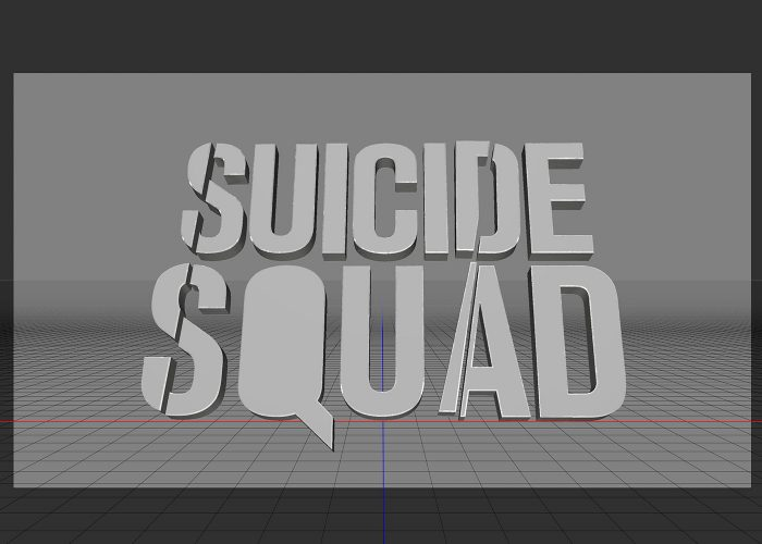 03-how-to-make-suicide-squad-text-effect