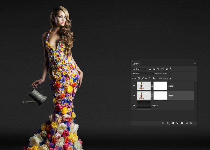 04-pixel-fragmentation-dispersion-effect-photoshop