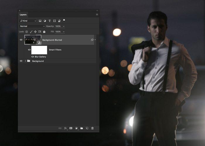 05b-girl-with-gun-image-composite-photoshop-tutorial