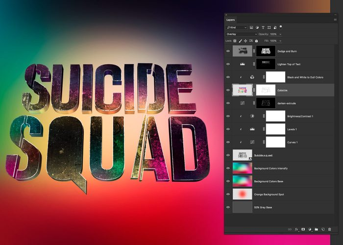 07-how-to-make-suicide-squad-text-effect