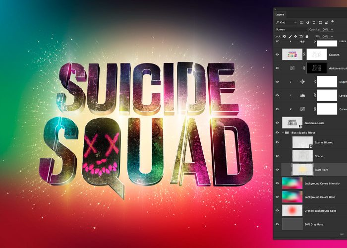 10-how-to-make-suicide-squad-text-effect