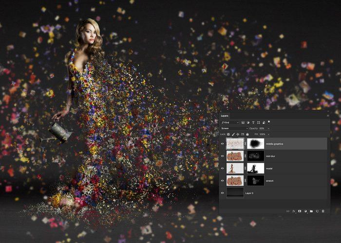 10-pixel-fragmentation-dispersion-effect-photoshop
