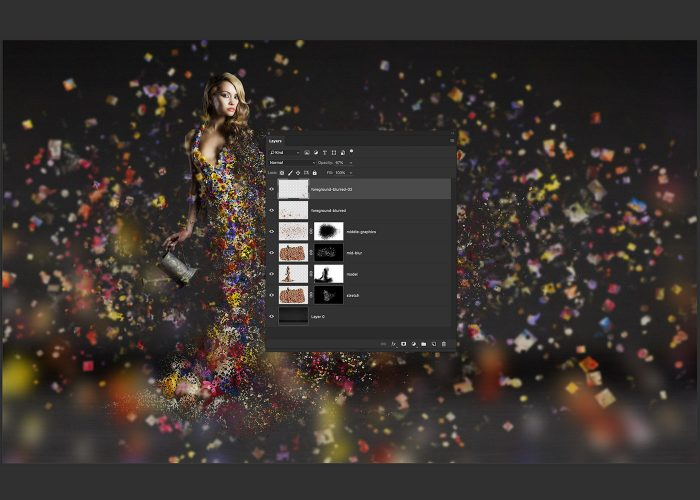 11-pixel-fragmentation-dispersion-effect-photoshop