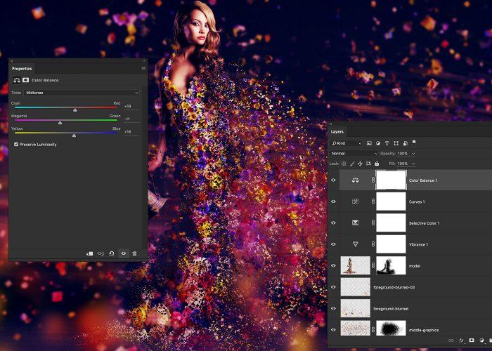 16-pixel-fragmentation-dispersion-effect-photoshop