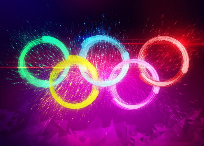 19-dramatic-exploding-olympic-rings-tutorial