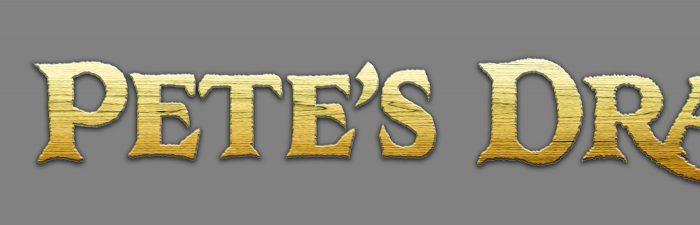 petes-dragon-text-effect-photoshop-tutorial-12b