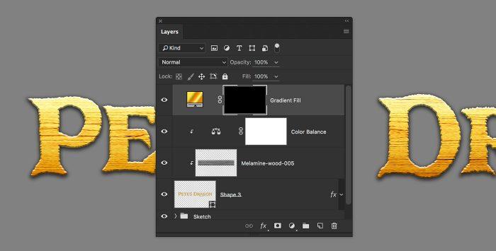 petes-dragon-text-effect-photoshop-tutorial-14b