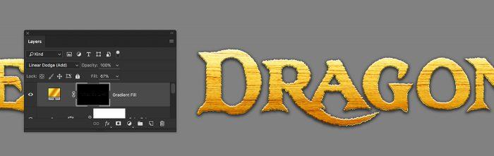 petes-dragon-text-effect-photoshop-tutorial-16