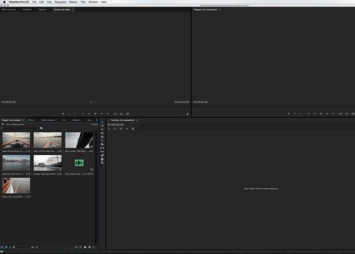 01-basic-video-editing-premiere-pro-tutorial