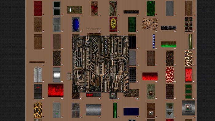 01-doom-logo-dl-resources