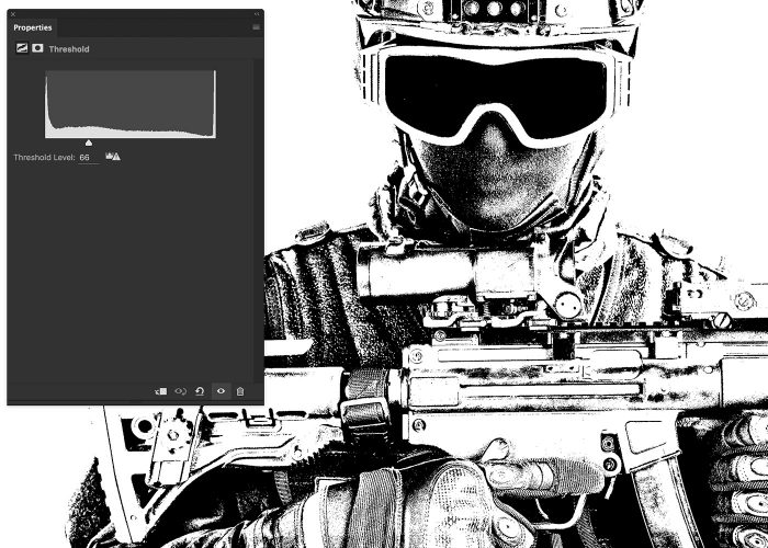 02a-create-duotone-effect-photoshop-tutorial