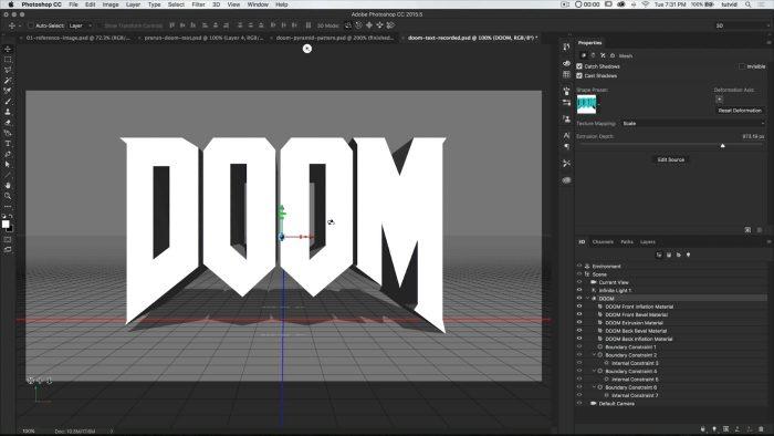 03-doom-logo