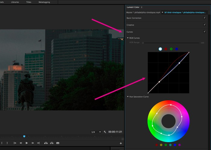 04-how-to-color-grade-video-premiere-pro-tutorial