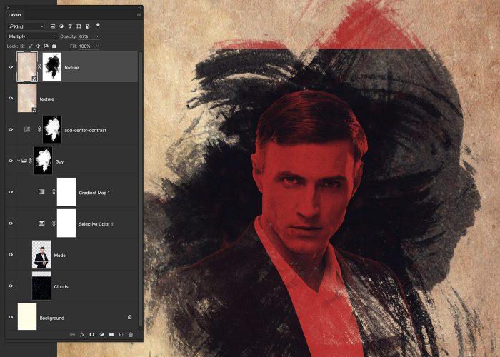 04b-create-duotone-effect-photoshop-tutorial