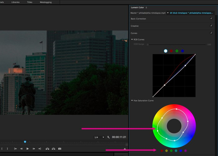 05-how-to-color-grade-video-premiere-pro-tutorial