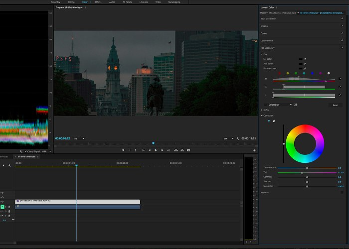 06-how-to-color-grade-video-premiere-pro-tutorial