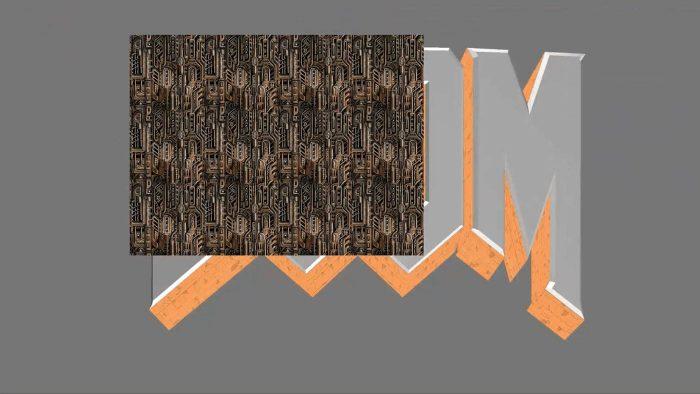 08a-doom-logo