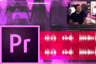 get-better-audio-for-your-videos-premiere-pro-tutvid