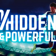 hidden-powerful-features-thumb-tutvid