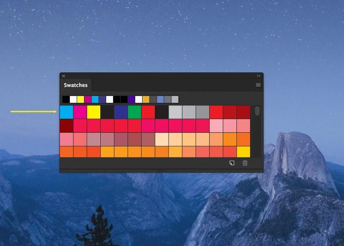 03-colorful-apple-wallpaper-photoshop-tutorial