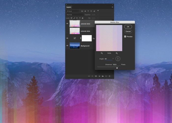 07-colorful-apple-wallpaper-photoshop-tutorial