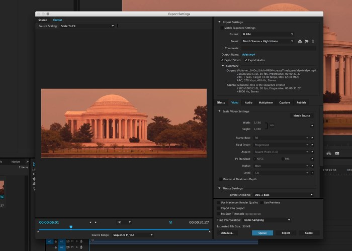 08-create-timelapse-film-after-effects-premiere