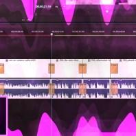 prem-audio-video-transition-thumbnail-tutvid