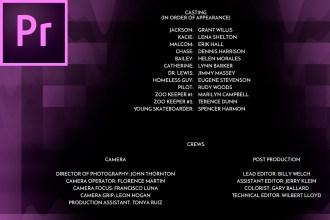 rolling-credits-premiere-pro-thumbnail-tutvid